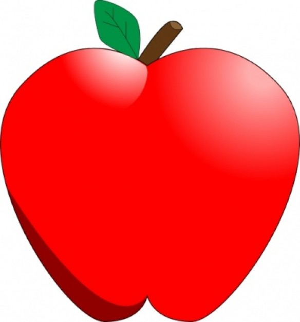 clipart for mac free downloads - photo #6