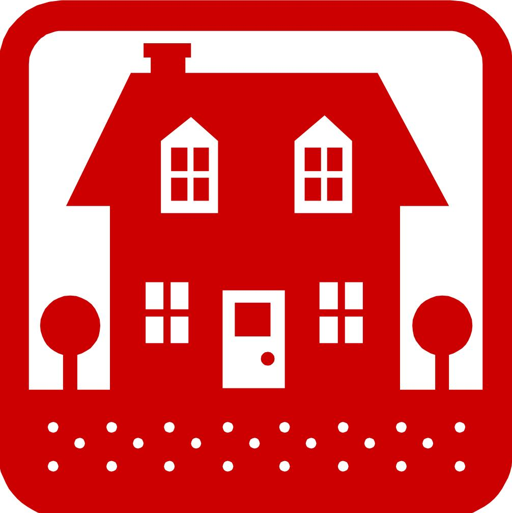 Real Estate Clipart Free - Cliparts.co