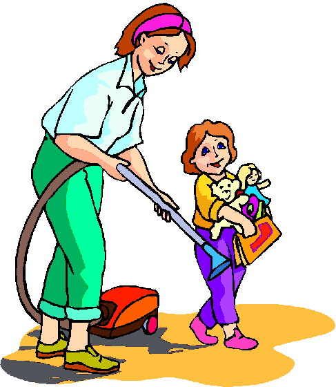 clipart help cliparts co house cleaning clipart transparent house cleaning clip art images