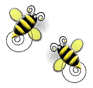 52 images of Bumble Bee Clip Art . You can use these free cliparts for ...