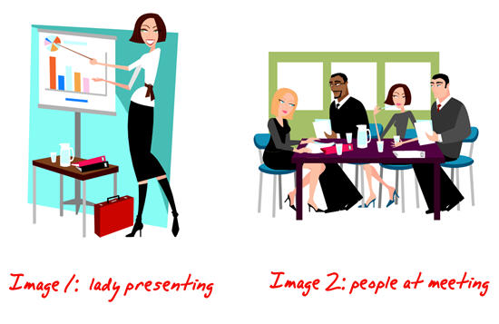 free clipart for business use - photo #33
