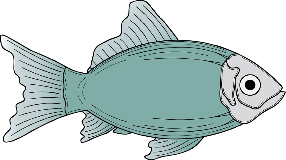 Free Fly Fishing Clip Art - Cliparts.co