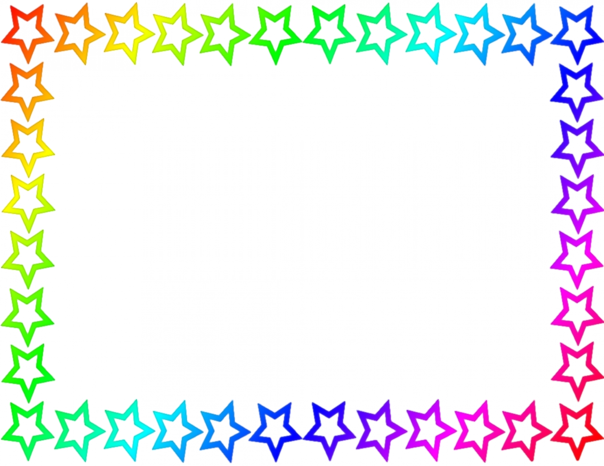 Baby Page Border - ClipArt Best