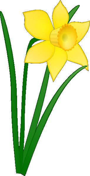 Buttercup Flower Clip art - Flowers - Download vector clip art online