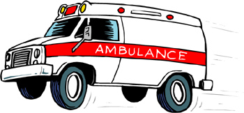 Ambulance Clip Art - Cliparts.co