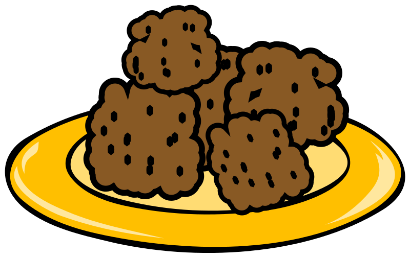 clipart for recipes - photo #21