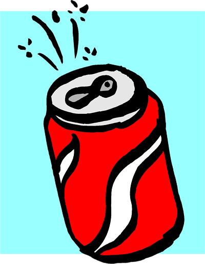 Soft Drink Clip Art - Cliparts.co