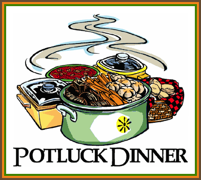 Church Potluck Clip Art Lowrider Car Pictures - Cliparts.co
