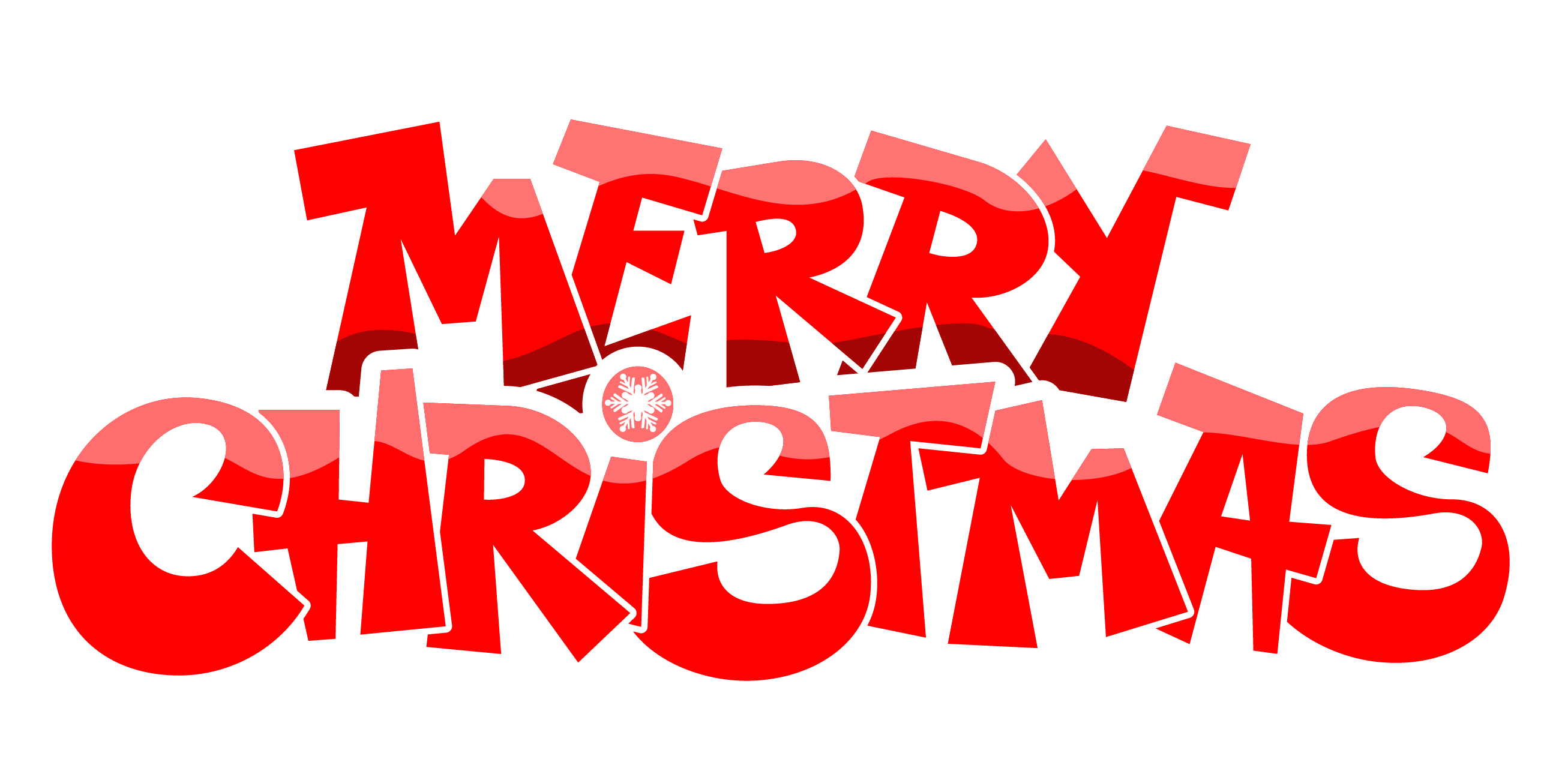 Merry Christmas And Happy New Year Clipart - Cliparts.co