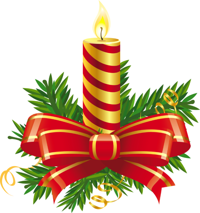 free christmas eve clipart - photo #49