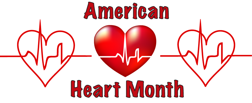American Heart Association Clipart - Cliparts.co