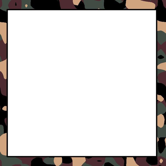 clip art borders military - photo #5