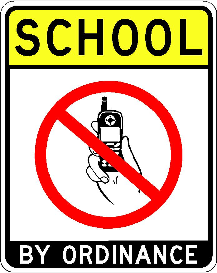 should be mobile phones be banned during school times Some school districts with large percentages of struggling students have forged ahead to increase student access to their phones last year, new york city's public-school system lifted its ban.
