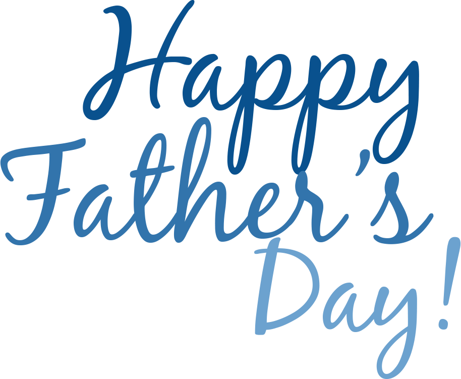 Fathers Day Images Clip Art - Cliparts.co