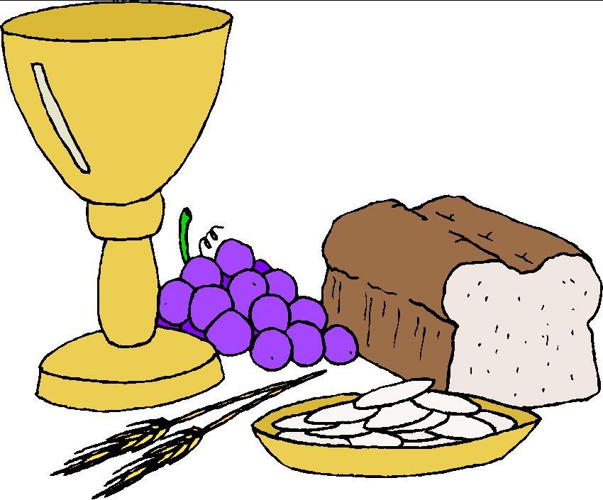 catholic clip art free online - photo #11