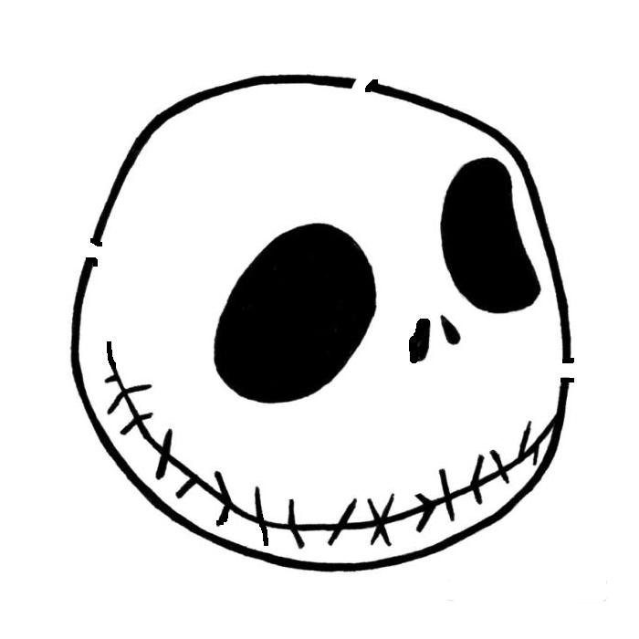 nightmare-before-christmas-pumpkin-stencils-jack-618.png