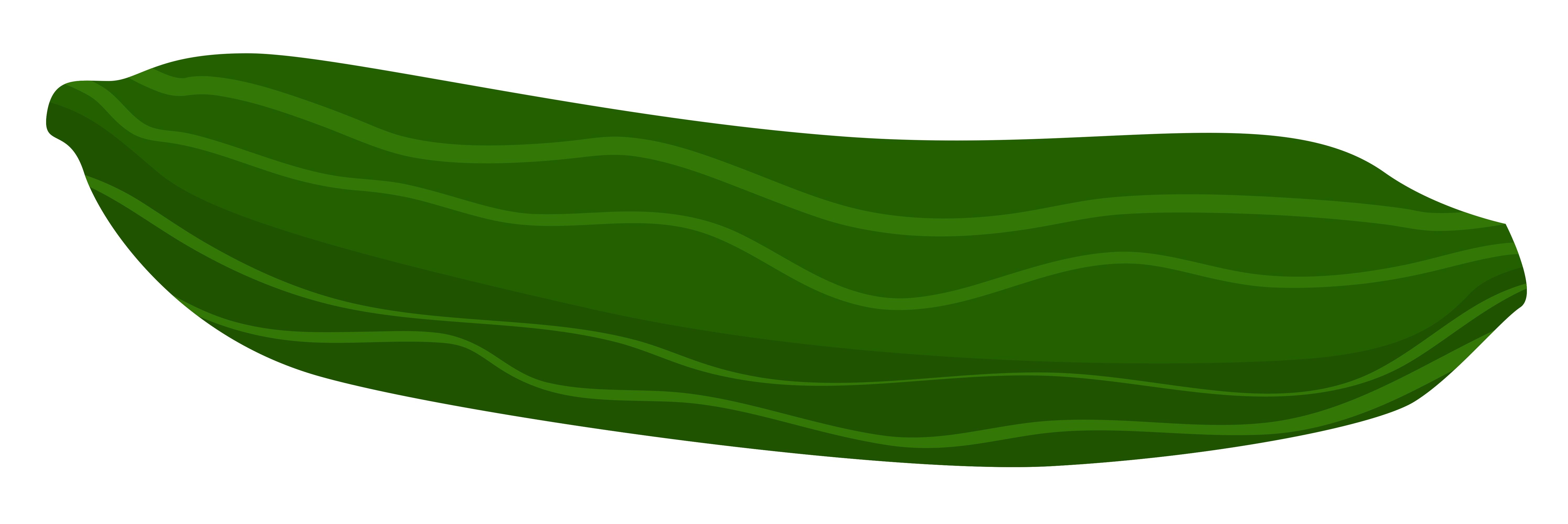 Cucumber Clip Art - Cliparts.co