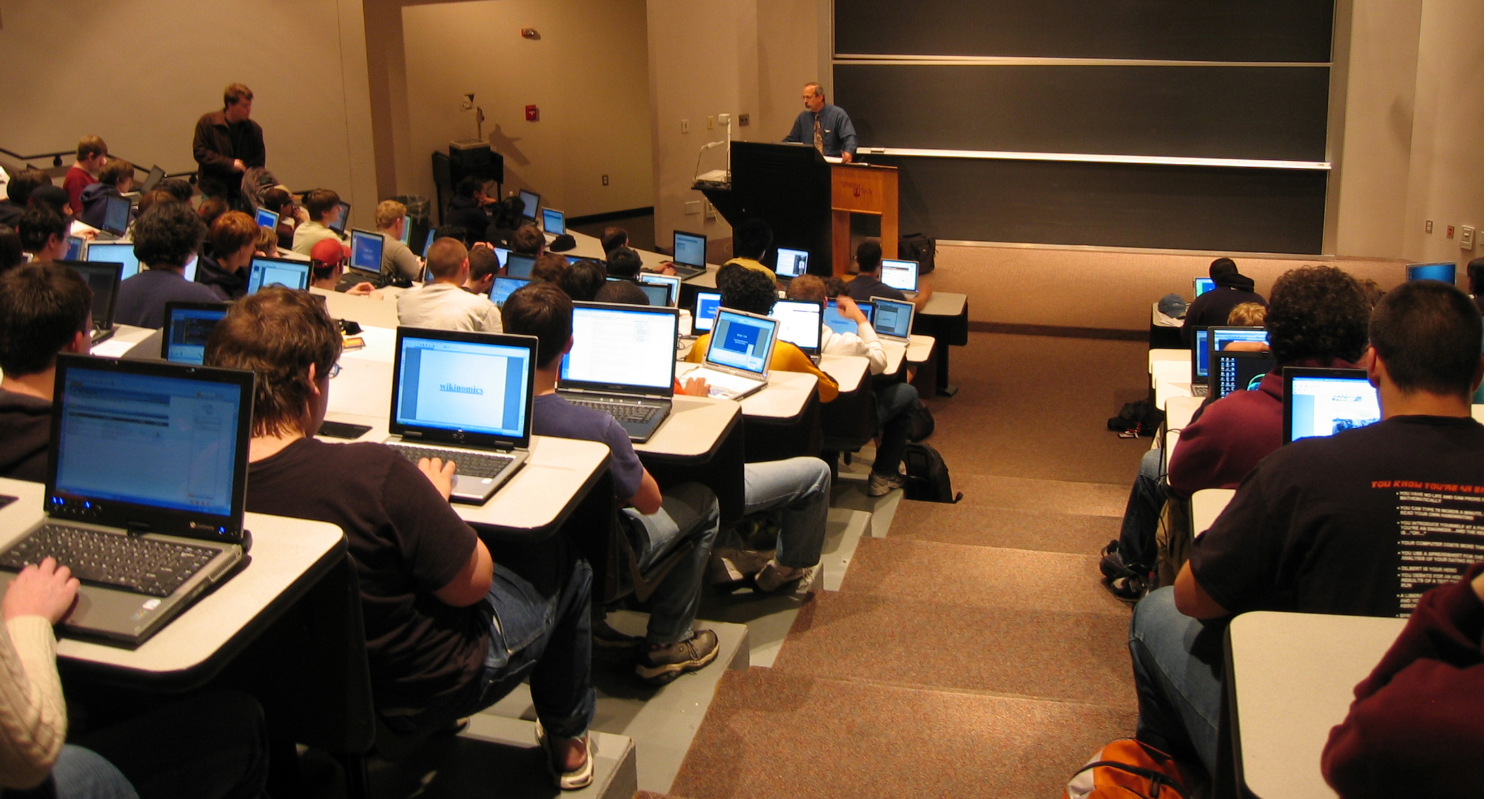 the use of the computer in analyzing student essays Defining engineers: how engineers think about the world use techniques of engineering analysis to aided by improvements in computer hardware and numerical.