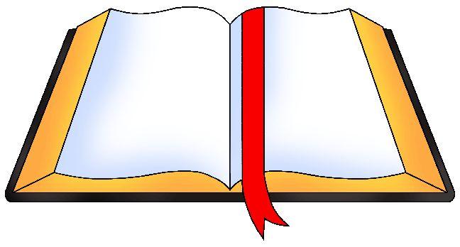 bible clip art - photo #20
