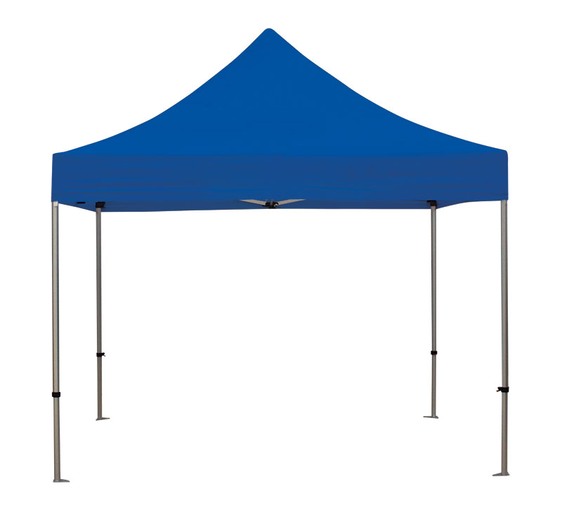 Portable Exhibition Tents : Canopies portable canopy tent
