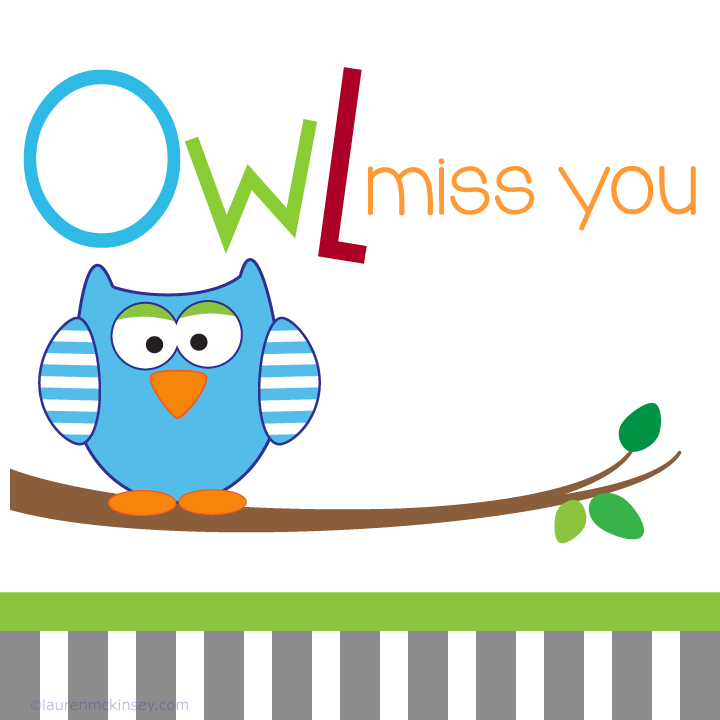 Gallery For > We Will Miss You Co Worker Clipart