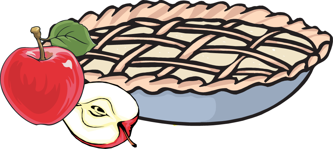 Clipart Cakes And Pies : Clip Art Pie - Cliparts.co