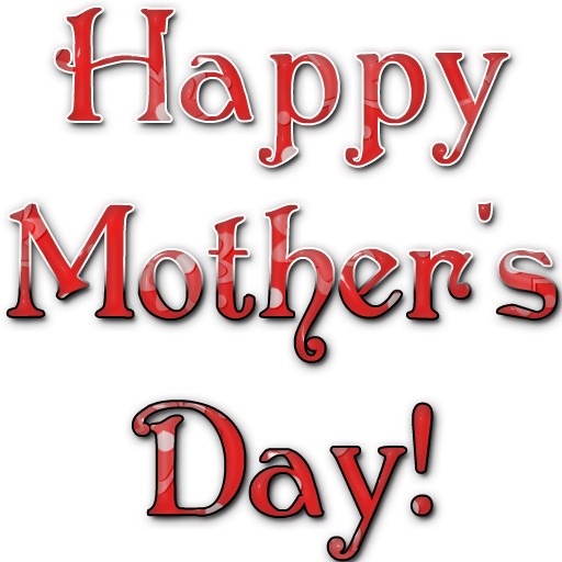 mother's day clip art pictures - photo #33