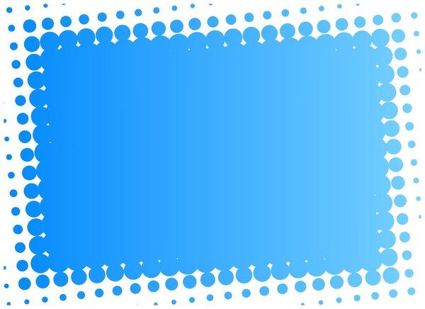 Border Line Design Free Download Cliparts Co