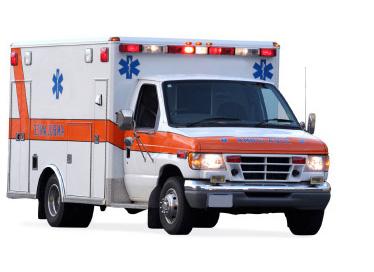 Ambulance Billing