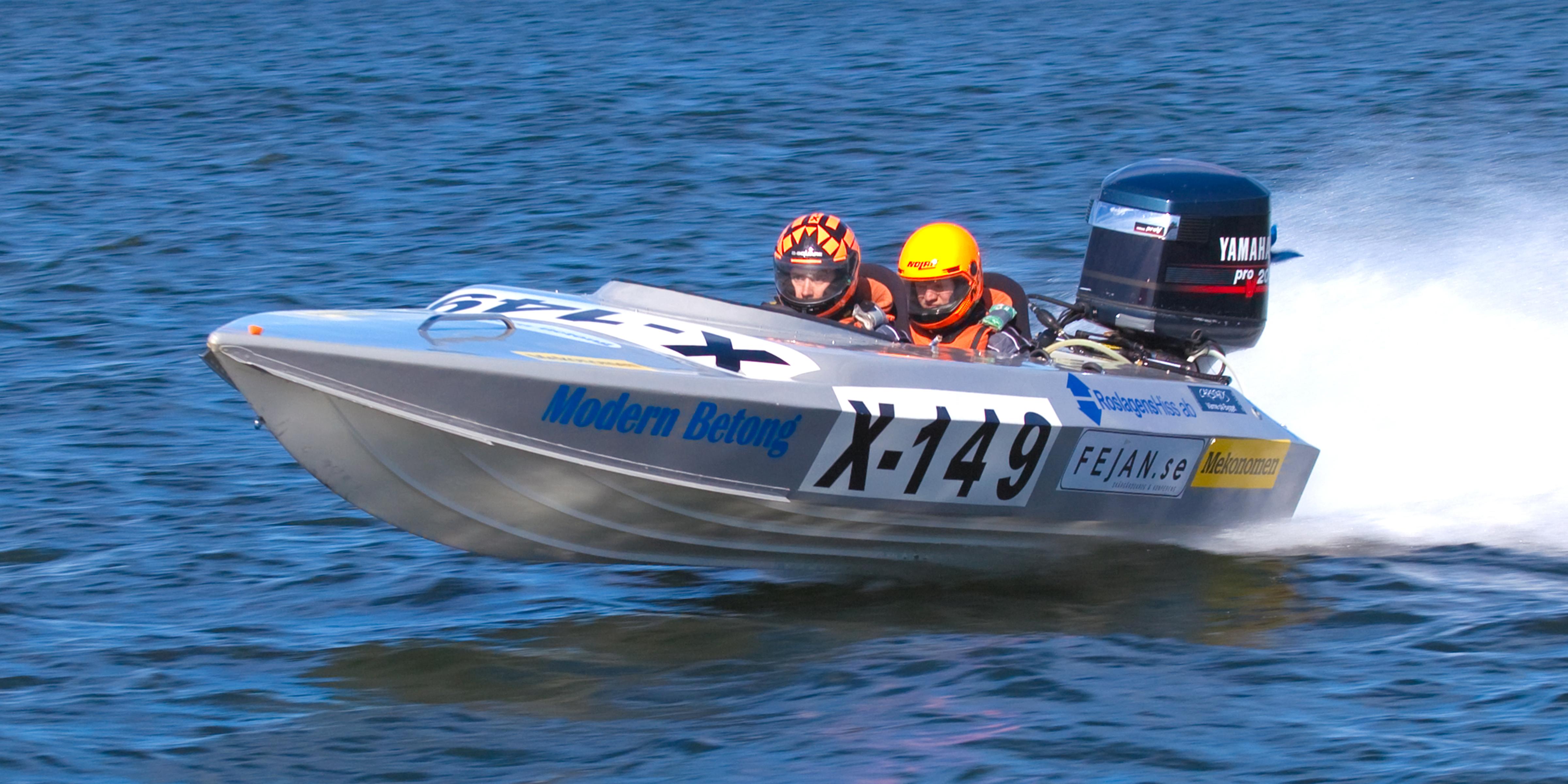boats cliparts co