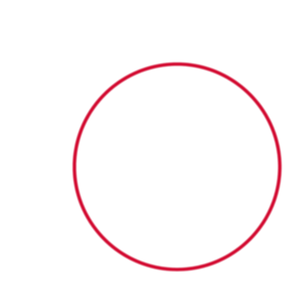 Red Circle Transparent Png | www.pixshark.com - Images ...