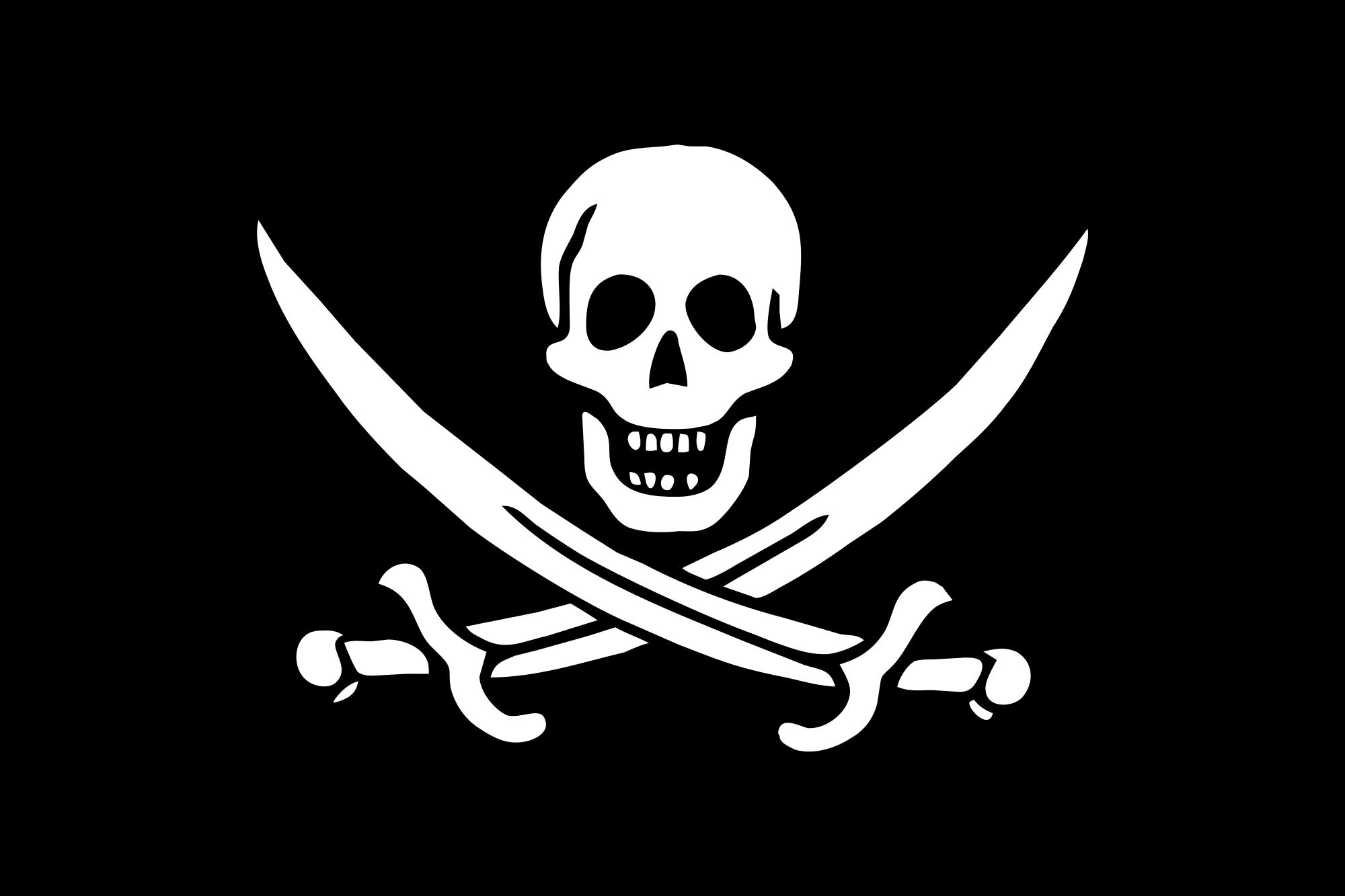 kleurplaten van avatar