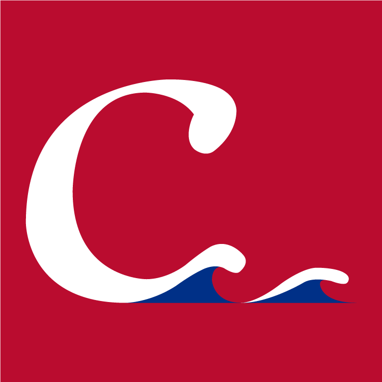 Clearwater Phillies TBTC SE 2014 - Sports Logos - Chris Creamer's ...
