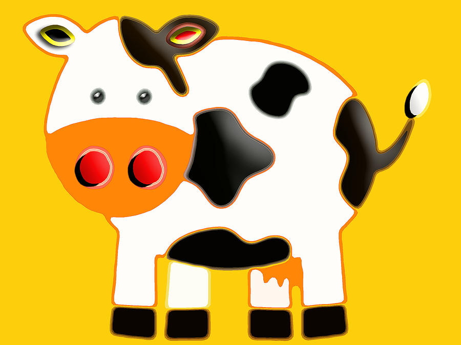 cow pictures for children cliparts co clip art cows light bulbs clip art cows head
