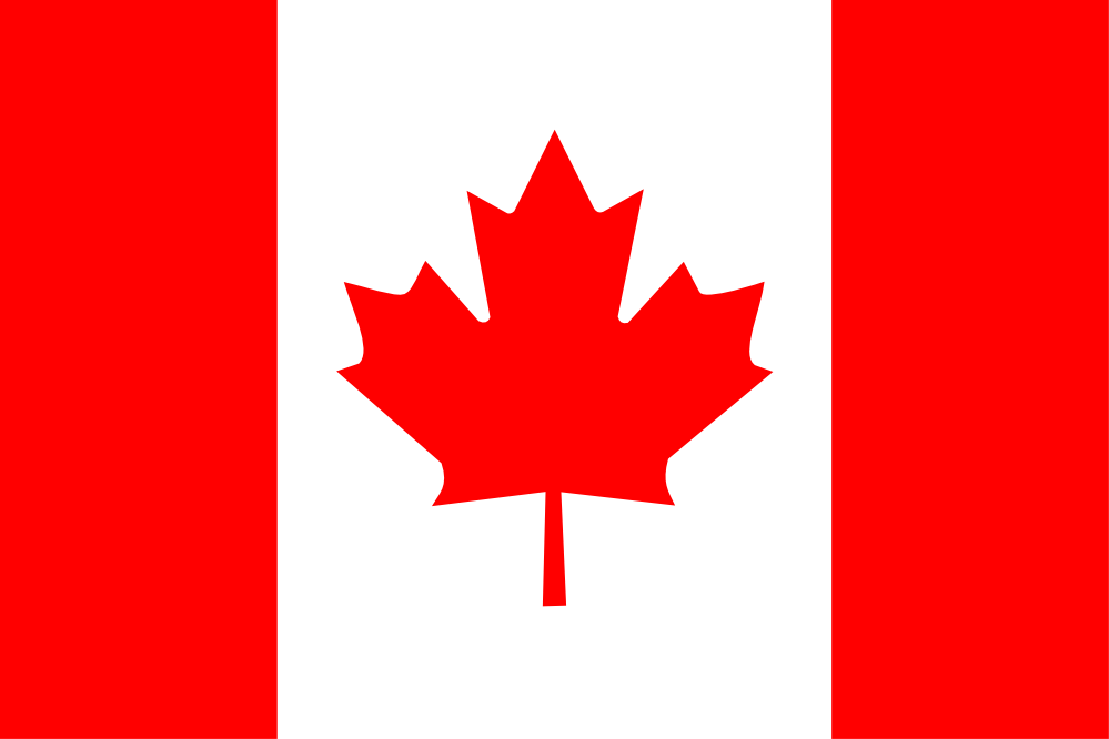 Canada 32 scallywag Flag SVG Flagartist.