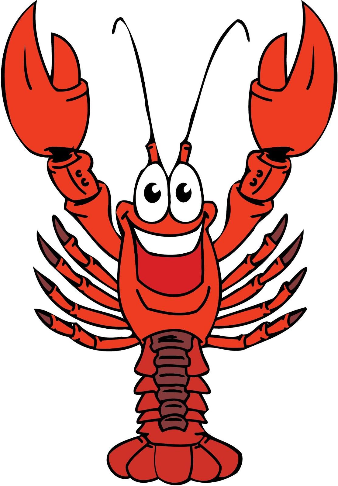 Crawfish / Mud Bugs - ClipArt Best - ClipArt Best