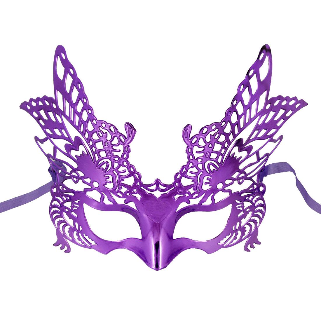 Masquerade Mask Clipart - Cliparts.co