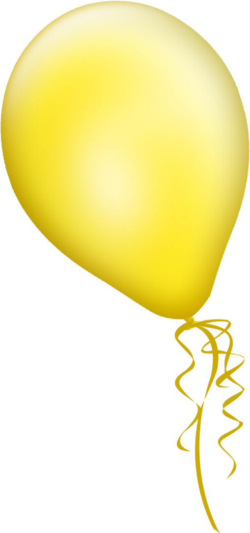 Rainbow Balloon Clip Art - Free Download 14 PNG Files