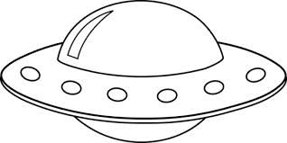 Spaceship Picture Cliparts Co