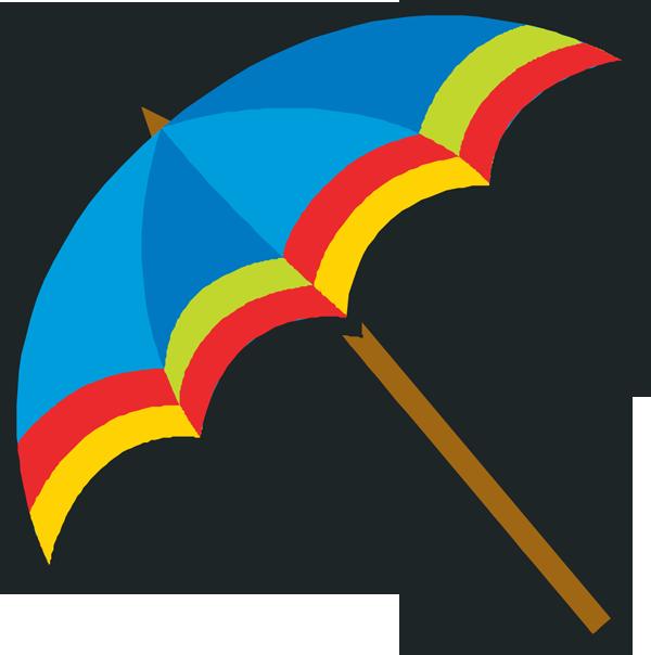 free clipart image umbrella - photo #39