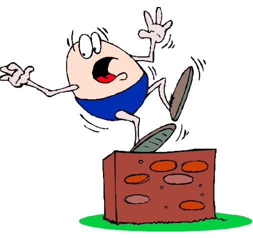 Humpty Dumpty Clip Art - Cliparts.co