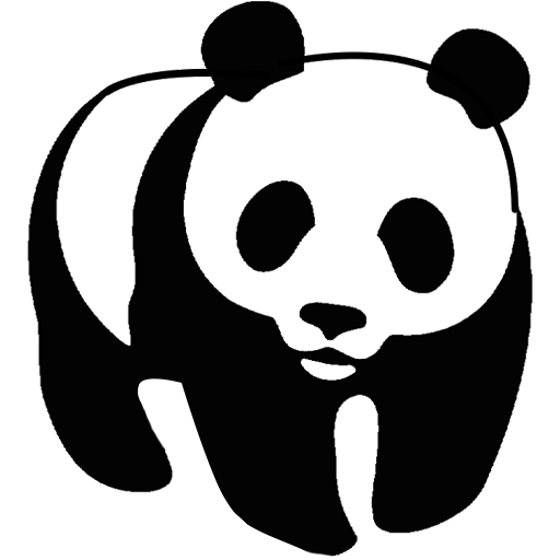 clipart panda website - photo #18