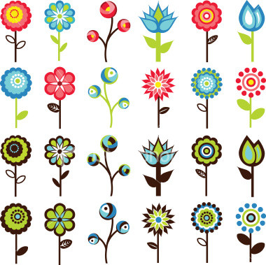 floral clipart designs cliparts co Black and White Designs Clip Art Black and White Designs Clip Art