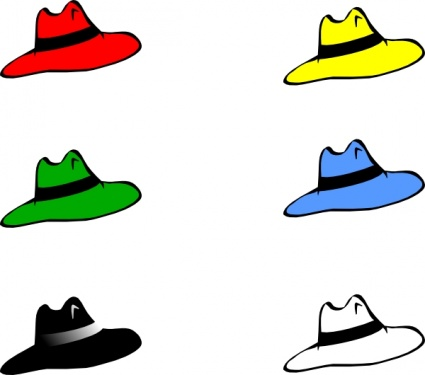 man in top hat clipart clipart panda free clipart