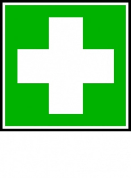 Red Cross Clipart - Cliparts.co