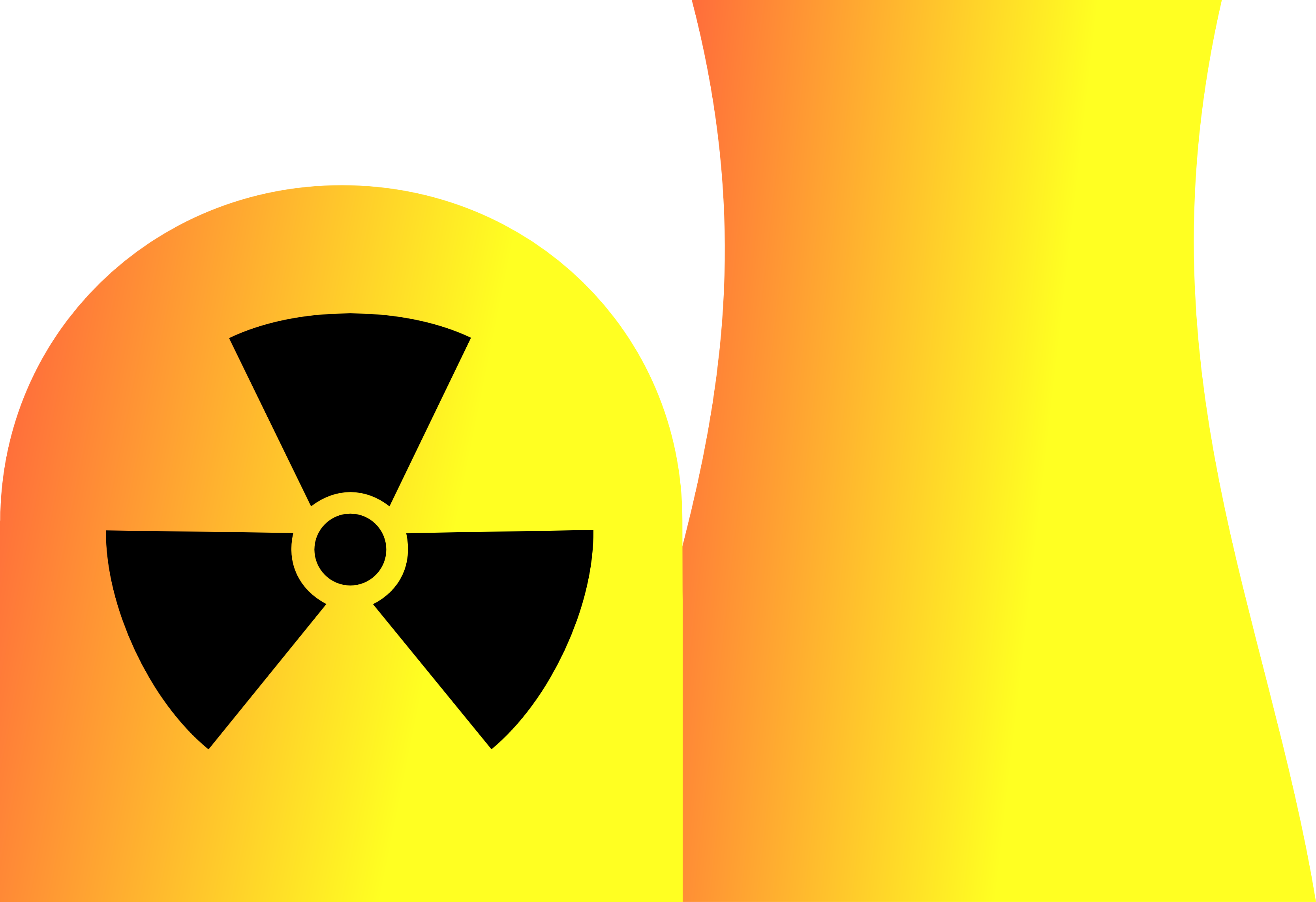 Clipart Nuclear Power