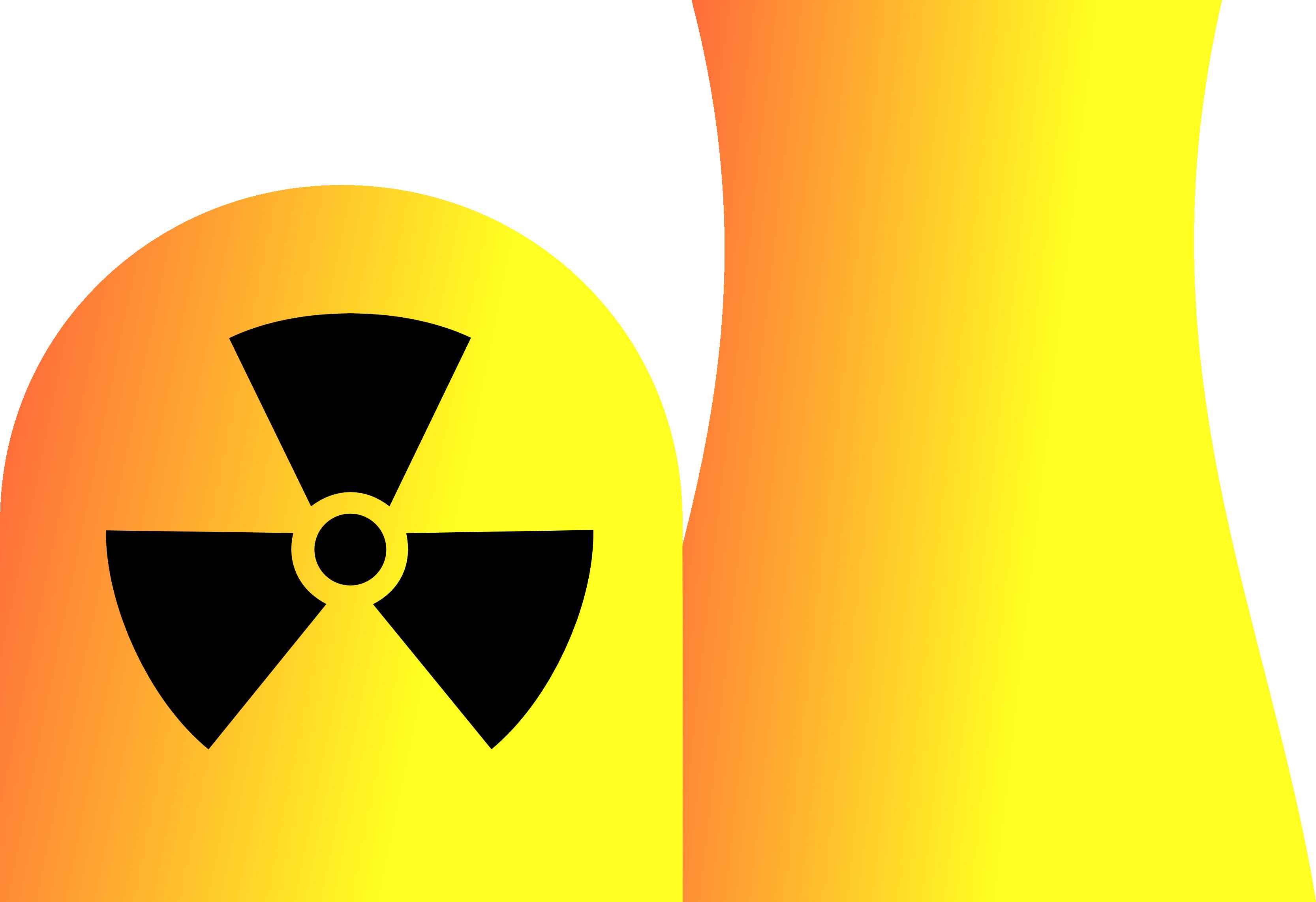 atomkraftwerk clipart - photo #27