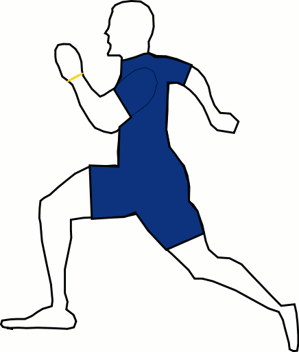 Physical Fitness Clip Art - Cliparts.co - 12.8KB