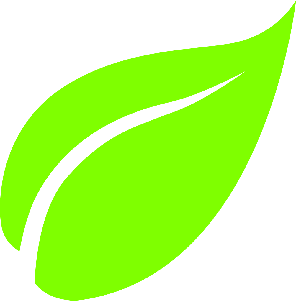 Leaves icon png #10667 - Free Icons and PNG Backgrounds