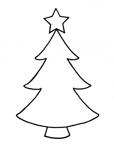 Children's Page » Forever Green Christmas Trees - Eco-friendly ...